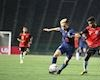 Lịch thi đấu bóng đá hôm nay 13/11: Xem giò người Thái