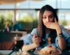 Những món cần tránh để buổi hẹn hò đầu tiên không kém duyên