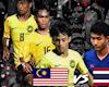 Trận Malaysia vs Thái Lan đá lúc mấy giờ?