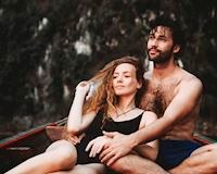 7 chữ CẦN mà phụ nữ luôn tìm kiếm ở một người đàn ông