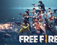 Cách tải Free Fire trên máy tính và chơi ngon lành cành đào