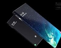 [Concept] Galaxy Alpha Pro: Siêu đẹp, học hỏi ý tưởng Mi MIX Alpha