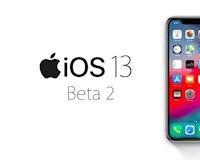 iOS 13.3 beta 2 mang đến tính năng mới giúp gia cố bảo mật