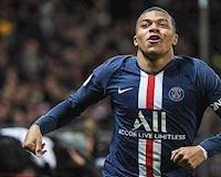 Real phá sâu kỷ lục chuyển nhượng của Neymar để có Mbappe
