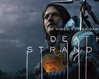 Death Stranding có phải là một game nhàm chán?