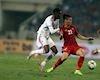 Highlights trận Việt Nam 1-0 UAE: Siêu phẩm Tiến Linh giúp Việt Nam giành ngôi đầu bảng