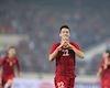 Bảng xếp hạng bảng G vòng loại World Cup 2022: Việt Nam đứng đầu bảng