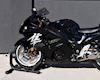 Suzuki Hayabusa 2019 có gì thay đổi để so kè Kawasaki Ninja H2?