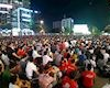 Phiếm đàm: Khi người Sài Gòn nhớ đội tuyển