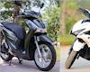 So sánh Yamaha NVX 155 và Honda Sh 150i 2020 – Mua xe nào lúc này?