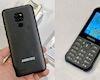 """Sau hàng loạt """"phốt"""" về xuất xứ hàng hóa, Asanzo đã quay trở lại với hai mẫu điện thoại mới"""