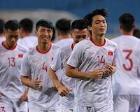 'Messi châu Á' gặp Tuấn Anh cũng phải tắt điện