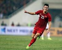 Chấm điểm Việt Nam vs UAE: Tuyệt đỉnh Tiến Linh, Tuấn Anh