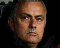 """Vừa rời MU, trò cưng Solskjaer đã tuyên bố """"nhớ"""" Mourinho"""