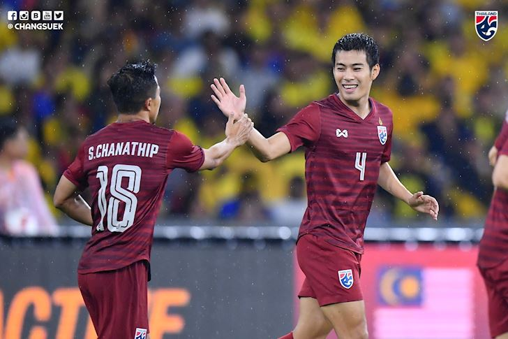 thai-lan-thua-soc-malaysia-dang-ngoi-dau-bang-cho-viet-nam-1