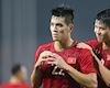 Bóng đá Việt Nam ngày 15/11: HLV Trung Quốc bị sa thải, tuyển Việt Nam được bơm 'doping tiền'