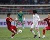 Ít ai biết, nhạc trưởng UAE giấu chấn thương để đấu tuyển Việt Nam