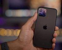 Apple khóa sign iOS 13.2 sau khi tung bản sửa lỗi đa nhiệm