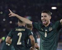 Vòng loại EURO 2020: Ý và Tây Ban Nha 'đá cho vui'