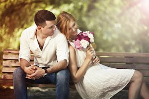 7 lỗi các cặp đôi mới cưới trong năm đầu dễ mắc phải