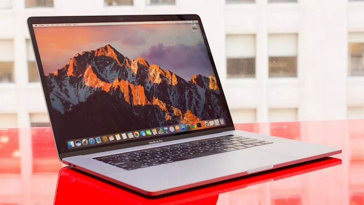 Apple khai tu Macbook Pro 15 inch am tham nhuong cho cho ban moi 2