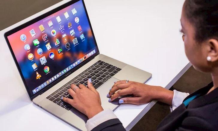 Apple khai tử Macbook Pro 15 inch âm thầm, nhường chỗ cho bản mới
