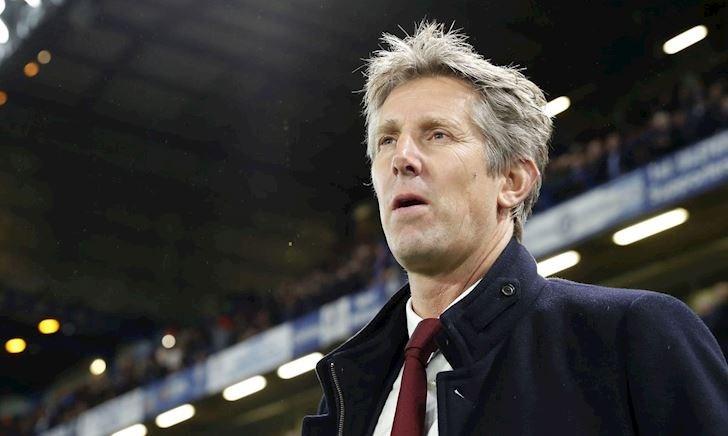 Bóng đá quốc tế ngày 16/11: MU có câu trả lời vụ Van der Sar