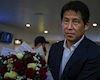 Đến lượt phóng viên Thái Lan bị ông Nishino cho leo cây
