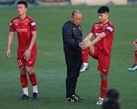 Bóng đá Việt Nam ngày 17/11: Thái Lan quyết ngăn Việt Nam săn vàng tại SEA Games 2019