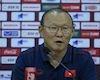 HLV Park Hang-seo: 'Công Phượng sẽ ghi bàn trước Thái Lan'