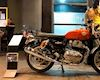 Royal Enfield 650cc giá 173 triệu, lựa chọn giá rẻ cho mô tô cổ điển