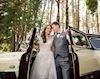 6 lời khuyên đàn ông có vợ gửi tặng anh em chưa kết hôn