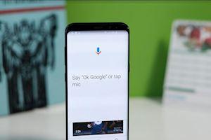 Google chuẩn bị phổ biến tính năng biến điện thoại Android của anh em thành một màn hình thông minh