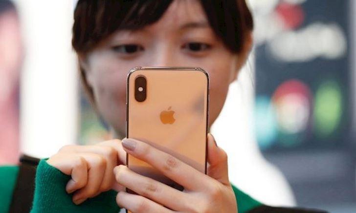3 cách tải ứng dụng iOS không dành cho thị trường Việt Nam