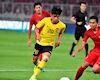 Trực tiếp VTC1, VTC3 bóng đá hôm nay Malaysia vs Indonesia 19h45 ngày 19/11
