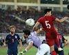 HIGHLIGHT: Việt Nam vs Thái Lan 0-0, thầy Park vẫn còn son giữ vững ngôi đầu