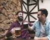 4 cái lợi của việc không uống được rượu bia