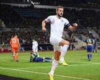 Chuyển nhượng ngày 20/11: Inter-Roma tranh hàng thải MU, Tottenham đổi Kane lấy Benzema