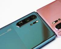 Giả thuyết nào cho Huawei an toàn ra mắt Huawei P40 vào năm sau?