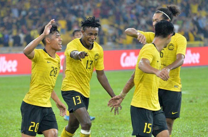 Malaysia-dau-voi-Indonesia-Malaysia-huong-loi-Thai-Lan-lo-tot-do-anh-1