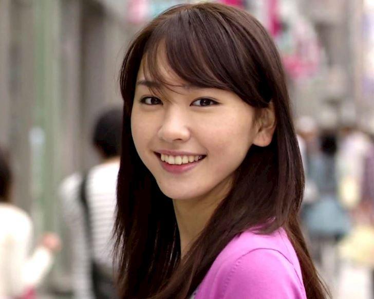 nagasawa-masami-than-chet-luc-nao-cung-tran-day-nhua-song-anh-1