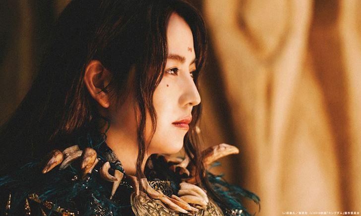 nagasawa-masami-than-chet-luc-nao-cung-tran-day-nhua-song-anh-11