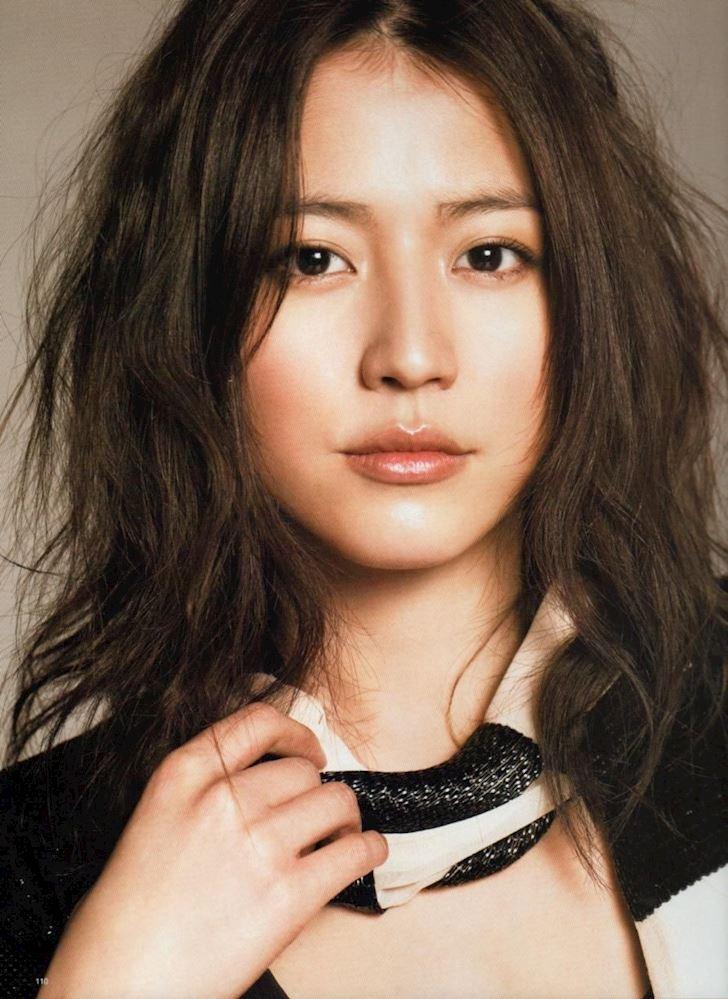 nagasawa-masami-than-chet-luc-nao-cung-tran-day-nhua-song-anh-4