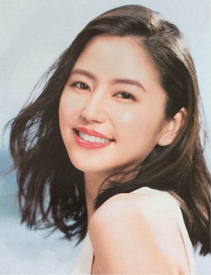 nagasawa-masami-than-chet-luc-nao-cung-tran-day-nhua-song-anh-6