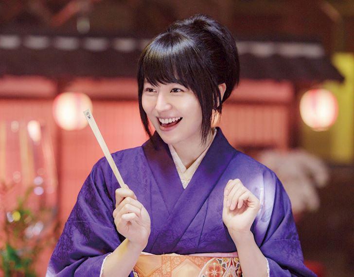 nagasawa-masami-than-chet-luc-nao-cung-tran-day-nhua-song-anh-9