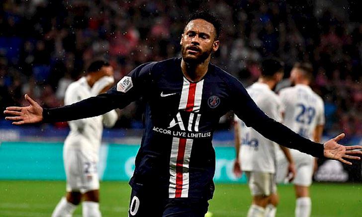 Neymar lam dieu khong tuong de duoc ve lai Barca anh 1