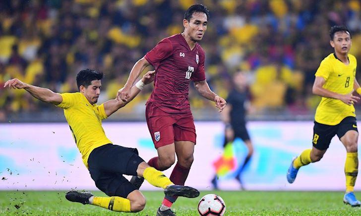Tructiepbongda-Link-xem-truc-tiep-Malaysia-vs-Indonesia-19h45-ngay-19-11-anh-1