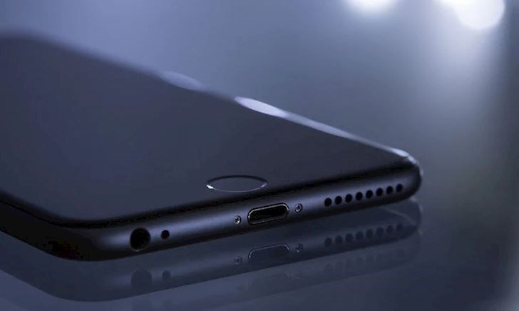 Cách đổi DNS iPhone iOS 12, iOS 13 để truy cập mạng nhanh hơn