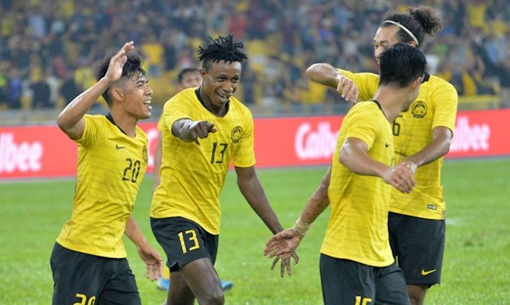 Malaysia đấu với Indonesia: Người Mã hưởng lợi, người Thái lo tột độ