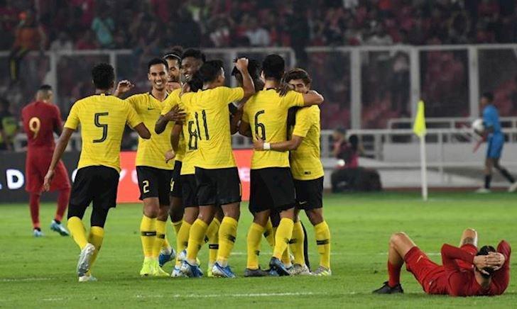 Nhận định Malaysia vs Indonesia: Níu kéo hy vọng